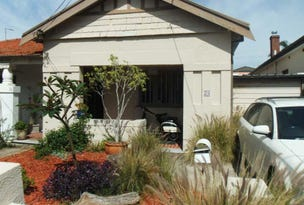 29 KNOWLES AVENUE, Bondi, NSW 2026