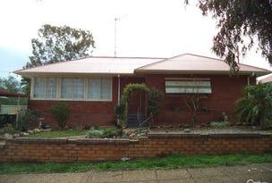 8  Mitchell Street, Parkes, NSW 2870