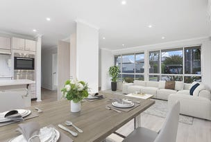 27 Sunlea Avenue, Mortdale, NSW 2223
