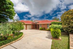 6 Mariners Court, Jerrabomberra, NSW 2619