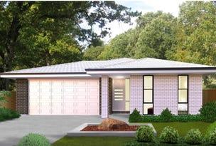 Lot 504 Spearmount Drive, Armidale, NSW 2350