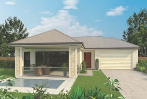 Lot 113 Rossman Road, Smithfield, Qld 4878