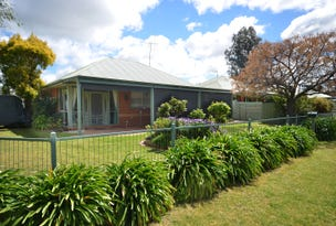 1/6 Warden Street, Moama, NSW 2731