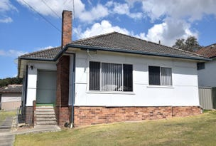 13 Corindi Street, Wallsend, NSW 2287