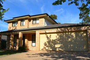 39 Anson Street, Sanctuary Point, NSW 2540