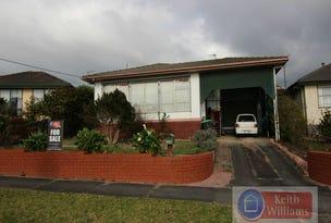 38 Canberra Street, Moe, Vic 3825