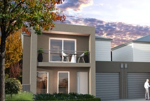 21-27 Eucalyptus Avenue, Noarlunga Downs, SA 5168