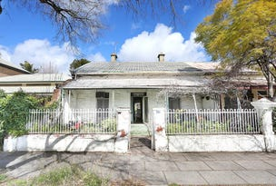 101 Gover Street, North Adelaide, SA 5006