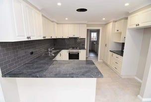 3 McLean Street, Windradyne, NSW 2795
