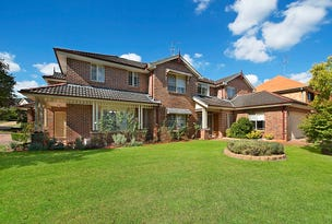 7A Hindle Terrace, Bella Vista, NSW 2153