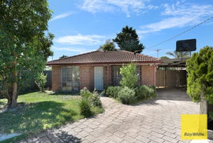 10 Hope Place, Seabrook, Vic 3028