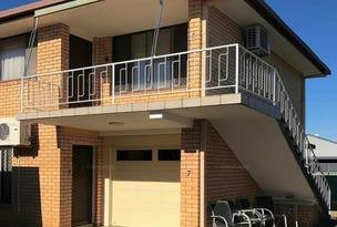8/169 Pound Street, Grafton, NSW 2460
