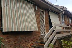 14/10 Simpson Street, Ballarat North, Vic 3350