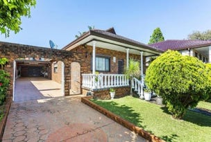 268 William Street, Kingsgrove, NSW 2208