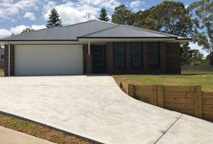 56 Peachey, Karuah, NSW 2324