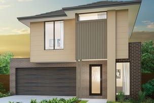 Lot 933 Orchard Park Drive (Acacia), Botanic Ridge, Vic 3977
