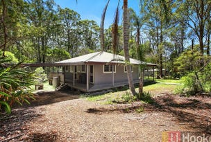 66 Settlers Way, Kempsey, NSW 2440