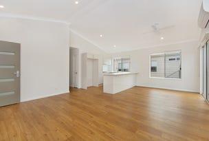 103/36 Golding Street, Yamba, NSW 2464