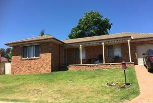 4 Coolamine Circuit, Tumut, NSW 2720
