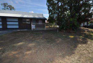 Unit 2/1 McKay Street, Gatton, Qld 4343