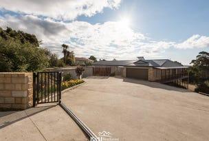 300 Grandview Drive, South Spreyton, Tas 7310