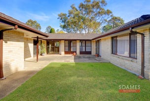 4 Andrew Close, Mount Colah, NSW 2079