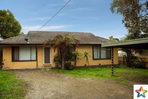 61 Hereford Road, Mount Evelyn, Vic 3796