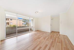 4/236 Rainbow Street, Coogee, NSW 2034