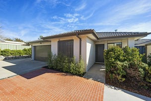3/98-100 Uriarra Road, Queanbeyan, NSW 2620