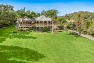 29 Saddleback Drive, Dayboro, Qld 4521