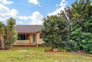 4 Long Crescent, Shortland, NSW 2307