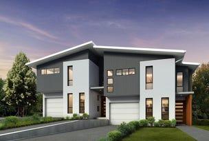 8B Shannon Street, Kellyville, NSW 2155