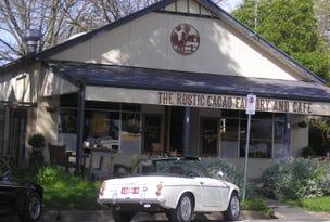 32 Victoria Road, Loch, Vic 3945