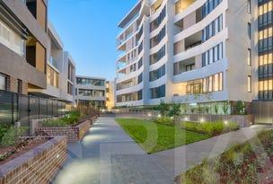3/4 Hilly Street, Mortlake, NSW 2137