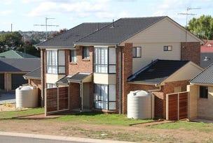 12/11 Julian Place, Yass, NSW 2582