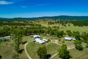 747 Neurum Road, Neurum, Qld 4514
