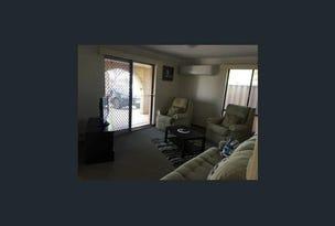 862A  Wanneroo Road, Wanneroo, WA 6065