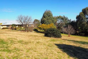 7 Gostwyck Road, Uralla, NSW 2358
