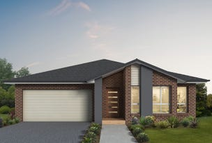 Lot 52 Proposed Road, Thirlmere, NSW 2572