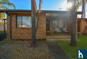 8/182 Bloomfield Street, Gunnedah, NSW 2380