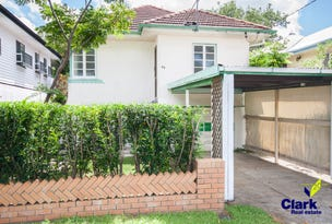 44 Wongara St, Clayfield, Qld 4011