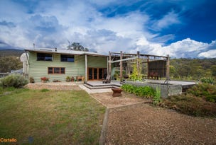 211 Waterfall Farm Road, Khancoban, NSW 2642