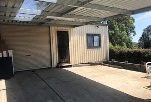 61a Cape Road, Wyong, NSW 2259