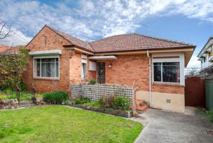 33 Willoughby Street, Reservoir, Vic 3073