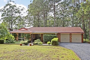 4 Wilson Drive, Hill Top, NSW 2575