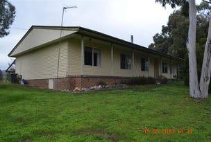 15 Camp Street, Adelong, NSW 2729