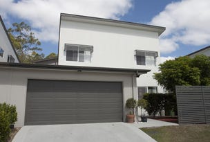 25/19 Gumtree Crescent, Upper Coomera, Qld 4209