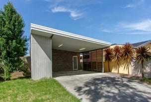 14 Topping Street, Sale, Vic 3850