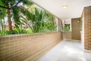 16/11-19 Mandemar Ave, Homebush West, NSW 2140