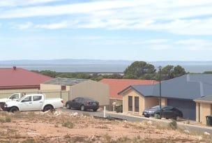 1 Beamer Place, Whyalla, SA 5600